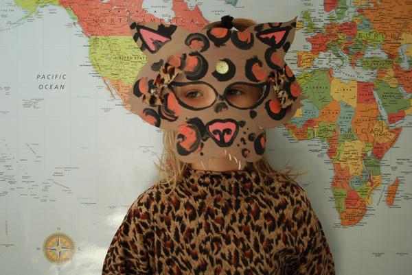 Baby_cheetah